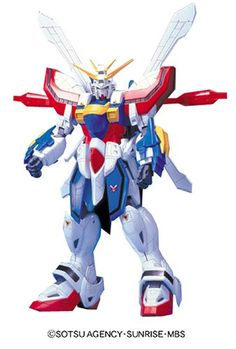 Bandai Hobby G Gundam 160 Scale Action Figure >>> Check out the image by visiting the link.