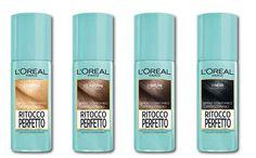 cliomakeup-ricrescita-capelli-prodotti-spray-mascara-rimedi-ritocco-perfetto-loreal