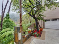 Private Promontory Bel Air