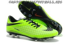 Buy Kicks Culture From Hypervenom Phantom Fg Boots Lime Black Meaning Of  Individuality from Reliable Kicks Culture From Hypervenom Phantom Fg Boots  Lime ... 98c6891c1b09e