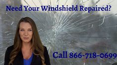 call 866-718-0699 to have your windshield repaired Emergency Windshield Repair 866-718-0699 KINGS MOUNTAIN NC