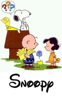 Charlie Brow, Lucy, Snoopy, and Woodstock. Snoopy Love, Snoopy And Woodstock, Charlie Brown Cartoon, Charlie Brown And Snoopy, Snoopy Images, Snoopy Pictures, Peanuts Cartoon, Peanuts Snoopy, Lucy Van Pelt