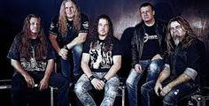 Metalová kapela Arakain Metalová kapela Arakain slaví v letošním roce 35 let své existence. U této příležitosti chystá pro fanoušky velkolepé výroční jarní turné ARAKAIN XXXV DOUBLE TOUR, které odstartuje již 3. března na tradičním místě v Polné u Jihlavy.
