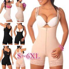 Spanx Robe Sculptante Femme