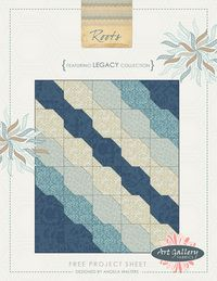 Can't get enough of free machine quilting tutorials and free quilt patterns? Check out this list of free tutorials for quilt patterns and machine quilting designs Machine Quilting Tutorial, Machine Quilting Designs, Quilting Tutorials, Quilting Ideas, Pattern Art, Free Pattern, Picnic Quilt, Blue Quilts, Denim Quilts