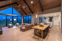 Wakatipu Basin House » Archipro