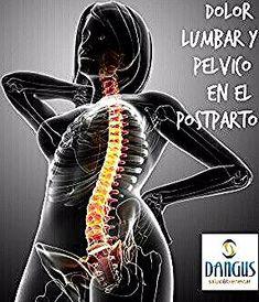 dolor de espalda pélvico leve