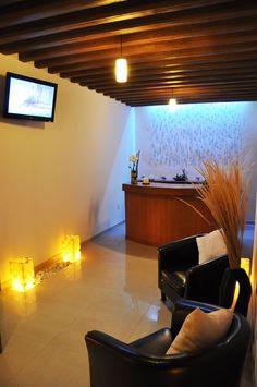 Hoteles Boutique de México, Gran Casa Sayula