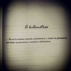 126 Best QUOTES POETRYPOESIA Images