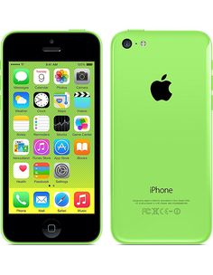 Check out this product from the Apple Store: http://store.apple.com/xc/product/IPHONE5C