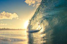 Alex Frings. Amazing Byron Bay Photographer