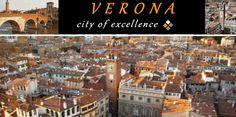 Piazza Erbe a Verona, secondo una recente indagine di FMR tra le più importanti testate giornalistiche internazionali, è risultata una delle dieci piazze più amate ed apprezzate dai turisti di tutto il mondo --- Piazza Erbe in Verona has been classified as one of the most popular and amazing squares in the world #Verona #PiazzaErbe #square