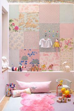 Marie Claire Idées | Kidsroom.