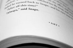 harry potter, page 687