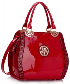 My collection of handbags for more visit https://www.facebook.com/chazsbags