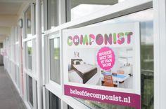 lekker leven in Roermond-Oost!