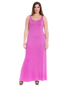 Mat Fashion, Spring Summer 2015, Collection, Dresses, Vestidos, Dress, Gown, Outfits, Dressy Outfits