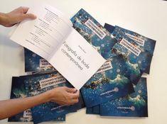 #FOTOGRAFIA #BODA #LIBRO #CROWDFUNDING - Ser un Fotógrafo de Boda puede dar grandes satisfacciones pero es un campo complejo que requiere muchas habilidades. Este libro ofrece las claves para desarrollar un trabajo creativo y expresivo en este sector. Un manual completo que te permitirá mejorar o empezar tu carrera como Fotógrafo de Boda. +INFO http://www.martinobuzzi.com crowdfunding verkami http://www.verkami.com/projects/8288-libro-fotografia-de-boda-contemporanea