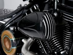 "Studio Shots of ""Johnny Cash""! Johnny Cash, Custom Bikes, Shots, Motorcycle, Studio, Custom Motorcycles, Biking, Motorcycles, Custom Bobber"