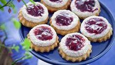 Przepisy - Nasze Przepisy | Dr.Oetker Cheesecake, Food, Cheesecakes, Essen, Meals, Yemek, Cherry Cheesecake Shooters, Eten