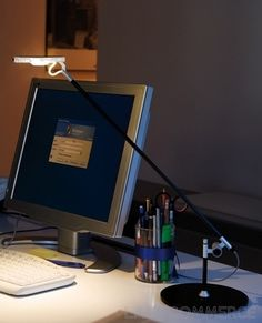 #Kundalini #Linea table lamp Design Patrizio Orlandi