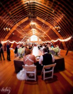 Washington State Weddings Seattle Salish Lodge Spa I Do Pinterest And Wedding