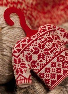 unusual-crafts.ru
