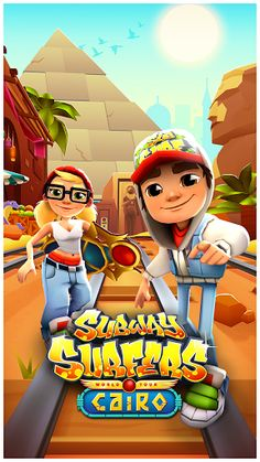 Install Subway Surfers MOD APK (Unlimited Coins & Keys) free on android. Play Subway Surfers MOD APK 2020 on Android Devices with Unlimited Coins & Keys. Subway Surfers Download, Subway Surfers Game, Free Mobile Games, Free Games, Free Android, Android Apps, Android Features, Play Hacks, Stunts
