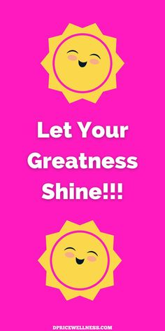Hope this motivation quote give you the enerrgy you need to continue pushing forward on your weight loss journey. You are great so let that greatness shine bright. Believe in your greatness and… More Diet Plans To Lose Weight, Losing Weight Tips, Weight Loss Tips, How To Lose Weight Fast, Weight Loss For Women, Best Weight Loss, Weight Loss Journey, Weight Loss Inspiration, Motivation Inspiration