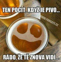 Pivko