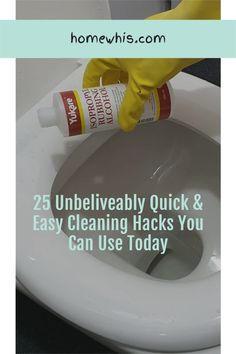 Rubbing alcohol is an awesome cleaning product for every home! It has plenty of household uses when it comes to cleaning and disinfecting. It can be used to disinfect your toilet seat, door knob and remove sticky residues in the bathroom. Here are 23 unbelievably amazing ways to use rubbing alcohol at home, read the blog to learn all the cleaning tips and tricks! #homewhis #cleaninghacks #cleaningtips #cleaningideas #rubbingalcohol #rubbingalcoholuses Cleaning Spray, Cleaning Hacks, Rubbing Alcohol Uses, Remove Sticky Residue, Clean Window Blinds, Door Knob, Spray Bottle, Makeup Yourself, Awesome