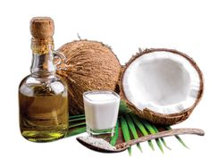 old Pressed Coconut Oil Online India — We specialize in Cold Pressed Coconut Oil, Coconut Cold Pressed Oil. Call +91 96772 27688 & Buy Cold Pressed Coconut Oil Online at very lowest price in the market