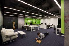 Office-K2-by-Baraban-Plus-Design-Studio