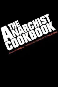 11 Anarchy Ideas Anarchy Anarchism Anarchist