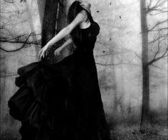 """""""Light is easy to love. Show me your darkness.""""  ― R. Queen"""