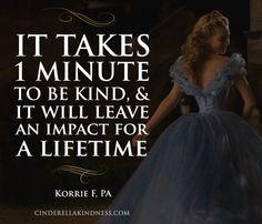 ideas quotes disney cinderella for 2019 Cinderella Live Action, Cinderella Movie, Cinderella 2015, Cinderella Quotes, New Quotes, Movie Quotes, Happy Quotes, True Quotes, Inspirational Quotes