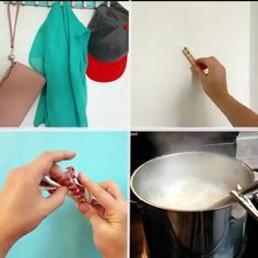 15 Tent Hacks to Make Your Tent the Comfiest Place on Earth Household Cleaning Tips, House Cleaning Tips, Cleaning Hacks, Outdoor Christmas, Christmas Diy, Repurpose, Reuse, Organized Basement, Diy Christmas Yard Decorations