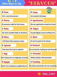 English Vocabulary ©: Synonyms of 'Strange' English Speaking Skills, English Writing Skills, Learn English Grammar, English Vocabulary Words, Learn English Words, English Phrases, English Language Learning, Education English, Teaching English