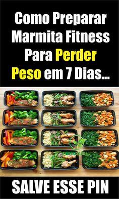 Green Beans, Beef, Vegetables, Food, Stuffed Eggplant, Lettuce Salads, Rocket Salad, Zuchinni Noodles, Diets