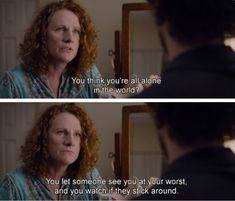 Entanglement (2017) Cinema Quotes, Film Quotes, 2017 Quotes, All Alone, Movies And Tv Shows, Thinking Of You, Qoutes, Let It Be, Films