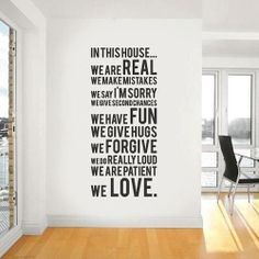 In-this-house-we-are-real-we-make-mistakes-we-have-fun-we-forgive-we-love_large