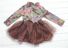 3y4y5y6y7y8y9y toddler girl dress wedding party by babygirldress