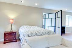 Home For Sale In Redmond | Elegant 5BR Estate on 1.58 Acres w/Barn