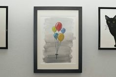 Check out this item in my Etsy shop https://www.etsy.com/listing/501112896/colorful-baloons