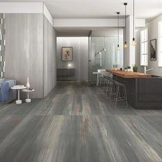 Modern Statuario Bookmatch – Simpolo Tile Floor, Flooring, Modern, Home, Trendy Tree, Ad Home, Tile Flooring, Wood Flooring, Homes