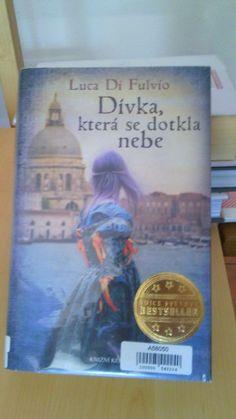 Historický román