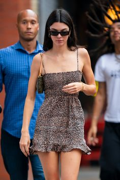 Kendall jenner style 546483736033660903 - Kendall Jenner Source by Style Outfits, Casual Outfits, Cute Outfits, Fashion Outfits, Model Outfits, Casual Jeans, Fashion Mode, Look Fashion, Womens Fashion