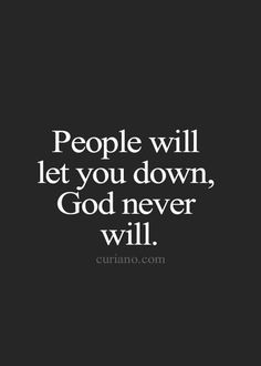 100 Encouraging Quotes And Words of Encouragement For Christian 2 # encouragement Quotes Prayer Quotes, Bible Verses Quotes, Faith Quotes, Wisdom Quotes, True Quotes, Words Quotes, Quotes Quotes, Forgiveness Quotes, Sport Quotes