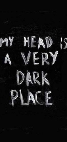 Wallpaper backgrounds dark sad for iPhone & Android. imagenes Wallpaper backgrounds dark sad for iPhone & Android. Dark Iphone Backgrounds, Dark Wallpaper Iphone, Mood Wallpaper, Wallpaper Backgrounds, Phone Wallpaper Quotes, Quotes Deep Feelings, Mood Quotes, True Quotes, Reality Quotes