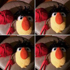 #amigurumi#crochet#knitting#örgü#dolls#oyuncak#toys#dog#köpek#pattern#sale#satılık#kartopu#hayvanlar#eğlende#hediye#armağa#siparişalinir#donkey#eşşek#sıpa#çocuk#bebek#child#baby#kids#oyna#sevgi#paylaşım by gozuacilmamiskediyavrusu